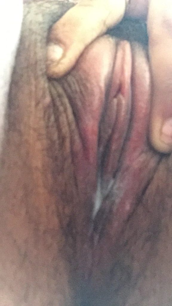 punjabi girl naughty naked photos 008