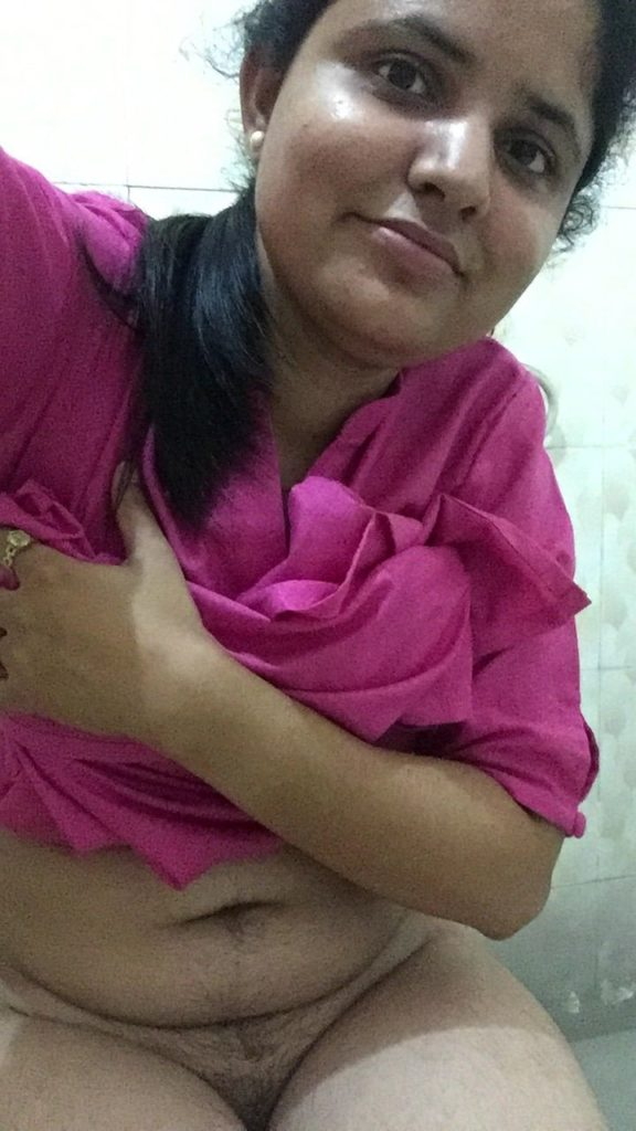 punjabi girl naughty naked photos 009