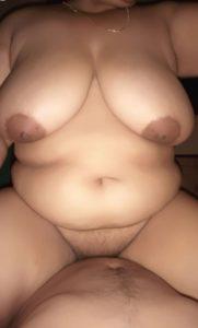busty bhabhi nude enjoying hot sex 010