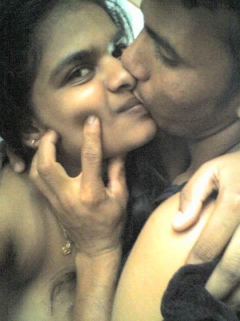 desi muslim girl nude blowjob hindu boy 001