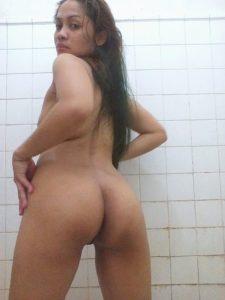 naughty darjeeling girl nude showing hot ass 004
