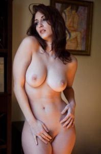 absolutely stunning indian model nude shoot 006