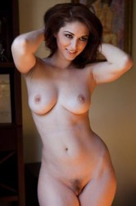 absolutely stunning indian model nude shoot 008
