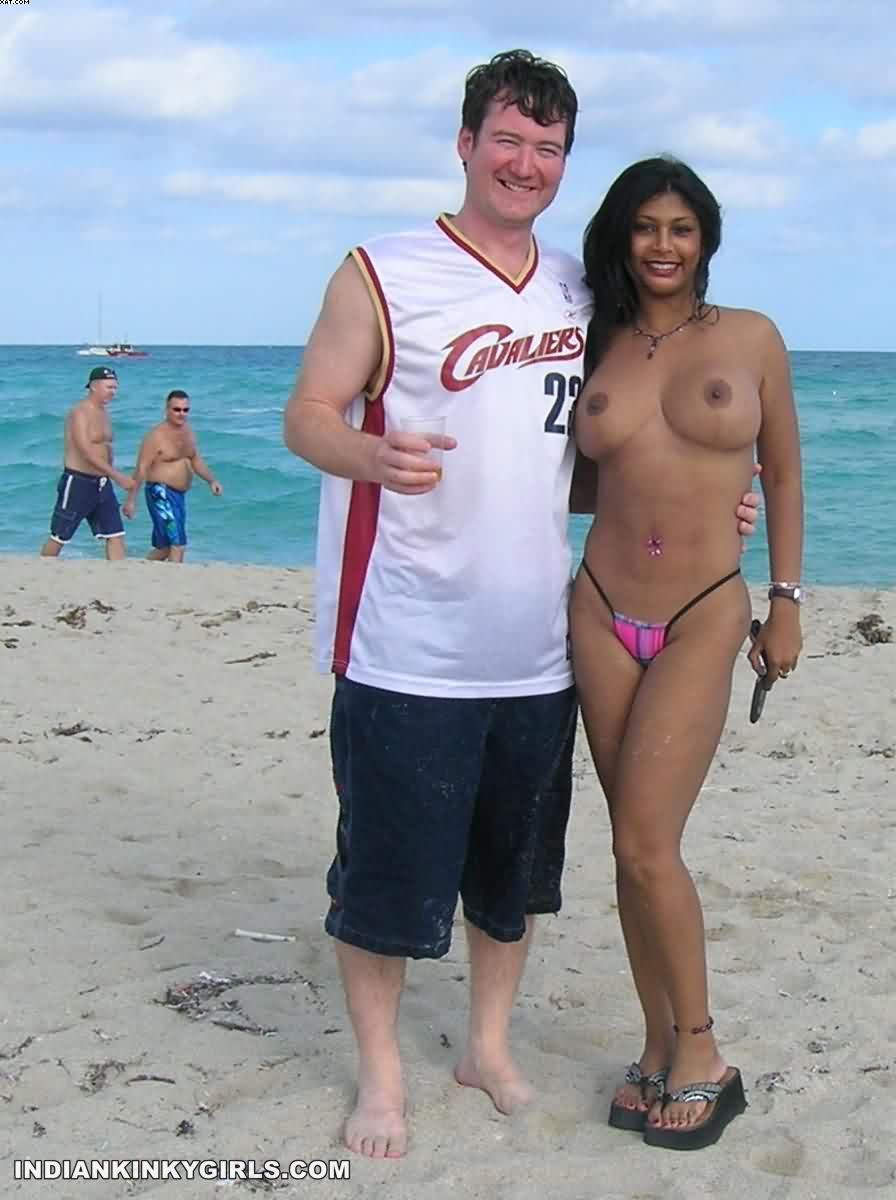 65 year old nude women