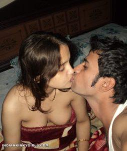 cute babe nishmita nude sex photos very hot 005