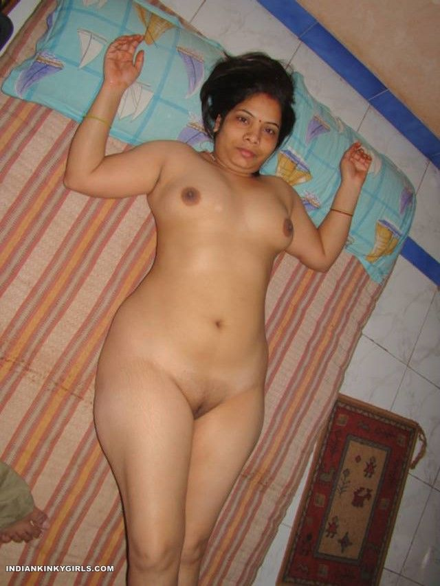 hot sexy nude french women