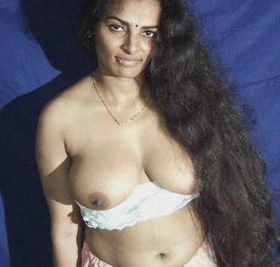 desi randi biwi nude showing amazing boobs 003