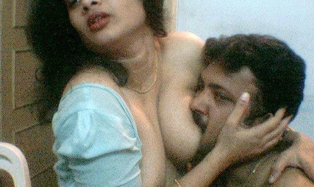Porno sex fathar and garles
