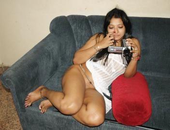 Louanne cooper nude