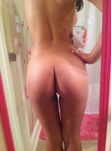 leaked nudes 005
