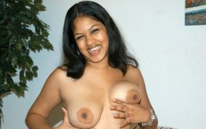 naked neighbour deeksha nude wank guarantee 007