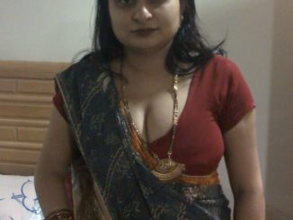 naughty desi wife stripping naked slowly