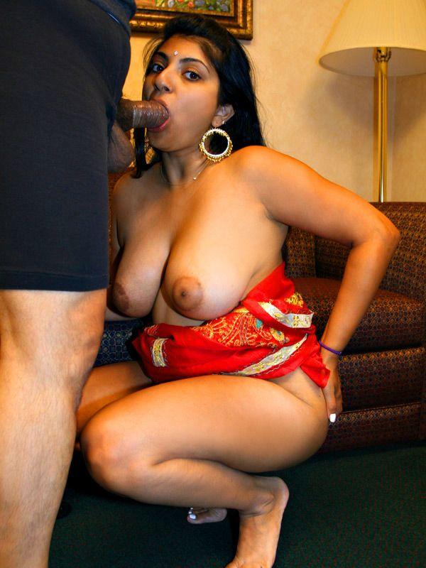 Mallu hot bath sex
