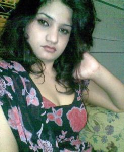 pune wife naked photos ready for sex