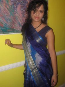 beautiful bengaluru college girl nude wet photos