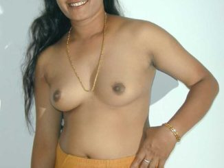 beautiful chennai working wife nude seducing boss 004