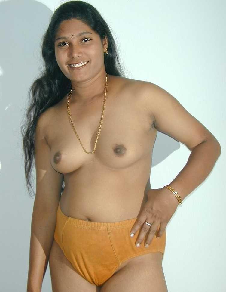 Real chennai girls nude