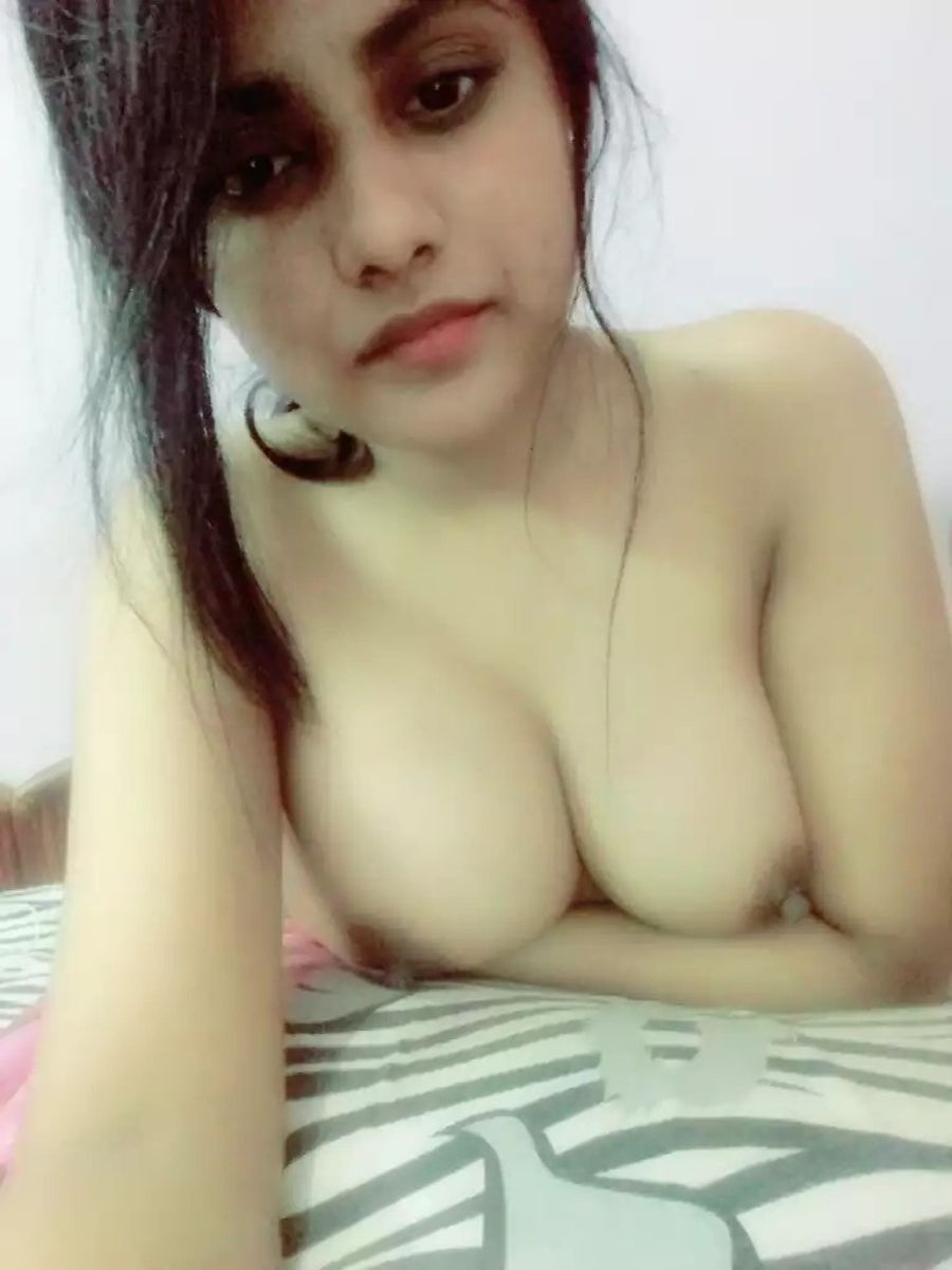Big nude chested japanese women
