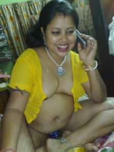 indian aunty nude ready for sex photos 002