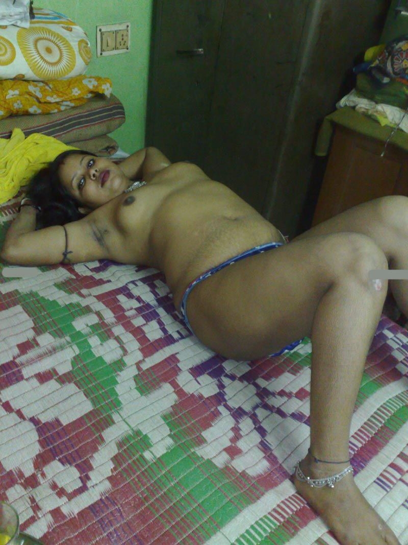 Indian Aunty Nude Ready For Sex Photos  Indian Nude Girls-4583