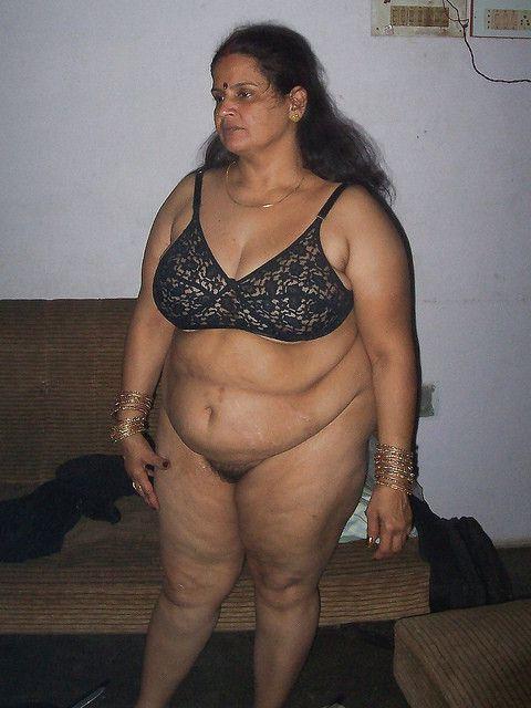 Light skinned girl nipples