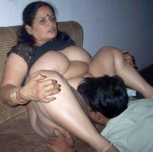 indian grandma having sex with young boy 003