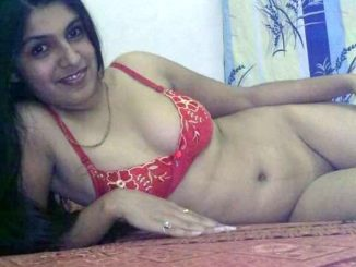 naughty desi teacher leaked naked pictures 001