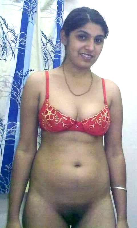 Very nude tamilnadu aunties photos
