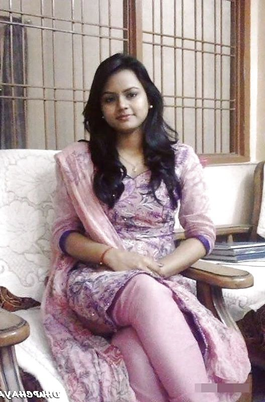 pretty mbbs student nude leaked photos