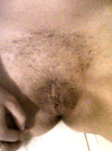 pune mba student nude selfies leaked 006