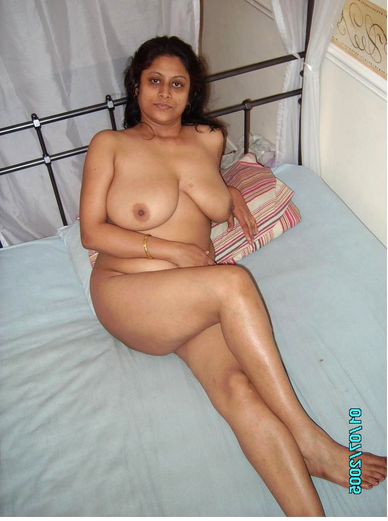 hot sexy pics of punjabi babes
