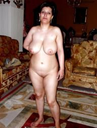 arabic housewife nude private pics leaked 002