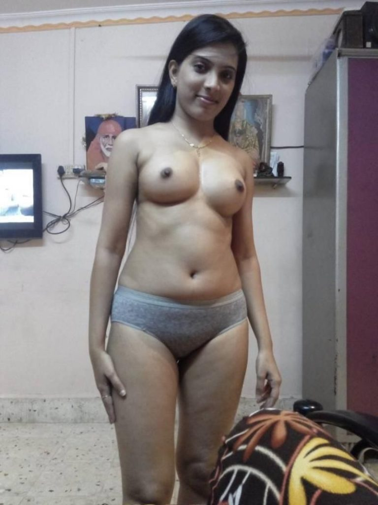 beautiful desi wife full naked showing pussy 001