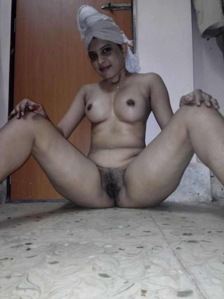 beautiful desi wife full naked showing pussy 005