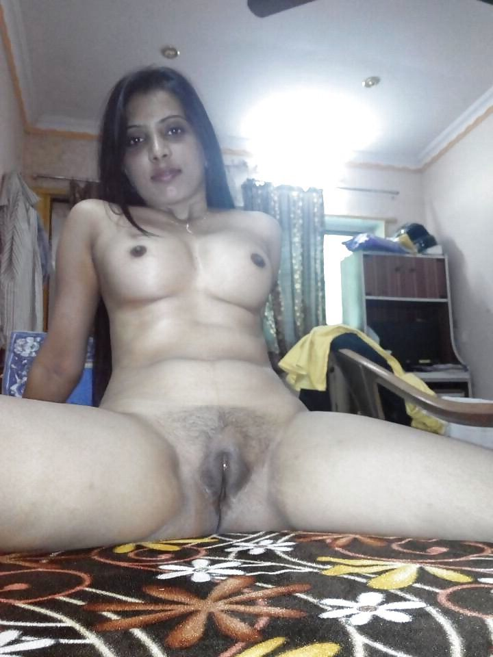 beautiful desi wife full naked showing pussy 007