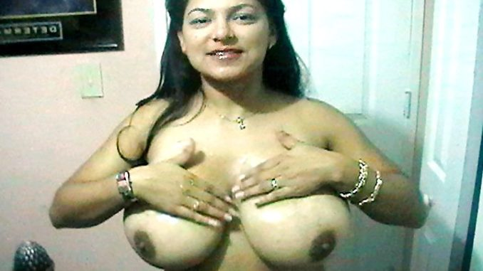busty indian wife riding cock showing huge boobs 005