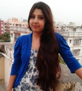cute desi babe leaked topless photos