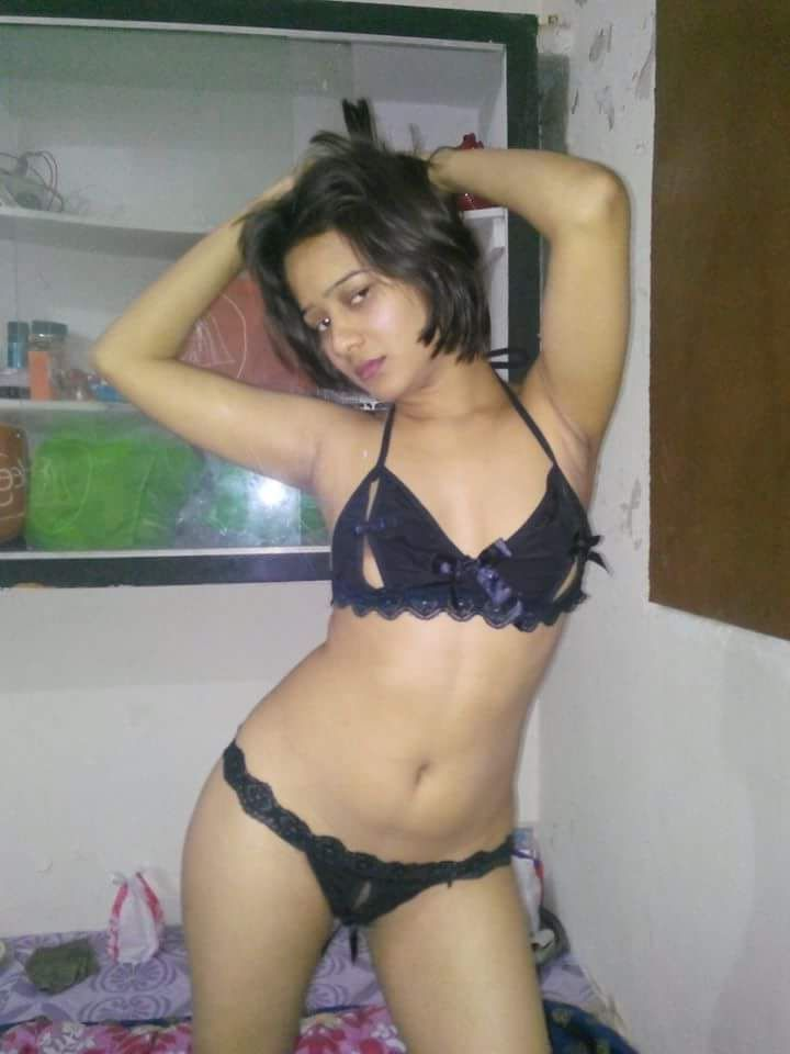 Cute Desi Teen Naked Cock Teasing  Indian Nude Girls-8102