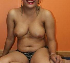 horny desi girlfriend nude cock teasing pics 006