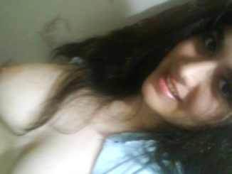 lovely pakistani girl exposing her hot mamme 003