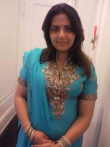 married lecturer sehrish naked leaked pics 001