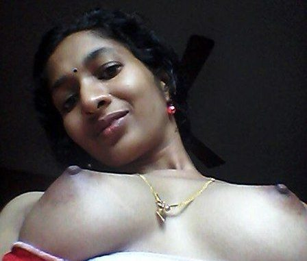 orthodox desi wife topless photos showing boobs 004