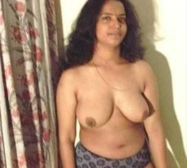 telugu wife naked with her lover leaked pics 006