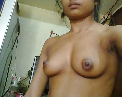 desi village girl taking photos of pussy and boobs 002