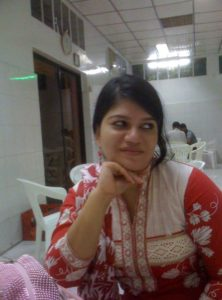 indian horny mature aunty naked and sex photos