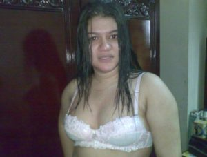 indian horny mature aunty naked and sex photos 001