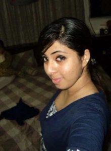 curvy haryana babe nude selfies showing