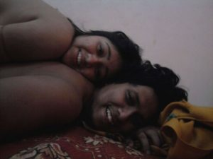 desi couple private nude and blowjob photos