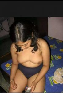 desi village bhabhi nude outdoor and indoor
