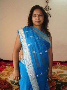 gujrati housewife nude posing for husband
